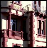 Bild Fassadengestaltung